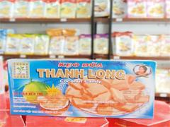 Kẹo dừa bến tre ở tphcm địa chỉ bán uy tín, chất lượng?