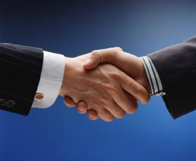 Hợp tác kinh doanh đặc sản